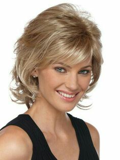medium haircuts medium hairstyles for mid length layered 4693