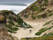 Fort Ord Dunes State Park in San Francisco Bay Area Stuff To Do, Things To Do, Monterey Ca, Bay Area, State Parks, Tuesday, Past, San Francisco, Wanderlust