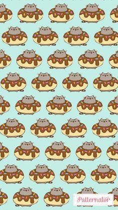 9 Tips For Choosing The Best Cat Urine Cleaner Wallpaper Kawaii, Old Wallpaper, Cute Wallpaper For Phone, Disney Wallpaper, Wallpaper Backgrounds, Gato Pusheen, Pusheen Love, Chat Kawaii, Kawaii Doodles