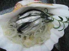 ruszli hal - Google keresés Fish, Meat, Google, Pisces