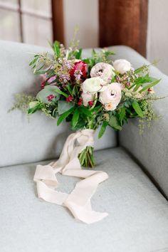 Glint Events | Prospect Hill | Richmond, VA | Weddings