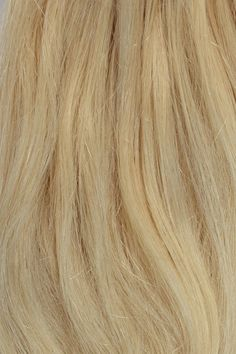 Peruvian Body . Wave Blonde Hair - VIP Extension Bar - 2
