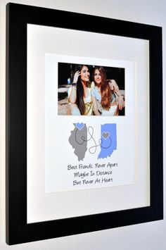 Best birthday quotes for best friend long distance bff Ideas Birthday Quotes For Best Friend, Bff Birthday Gift, Birthday Presents, Birthday Nails, Birthday Bash, Husband Birthday, Christmas Birthday, Happy Birthday, Birthday Parties