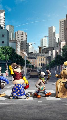 Shaun The Sheep Full Episodes - Shaun The Sheep Cartoons Best New Collection New HD HD. Shaun the Sheep is a British stop-motion animated television seri. Beatles Album Covers, Beatles Albums, The Beatles, Abbey Road, Cartoon Movies, Cartoon Pics, Kid Friendly Movies, Sheep Cartoon, Shaun The Sheep