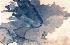 ink-blot-watercolour-texture-plain