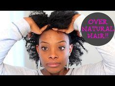 TWIST & RANT!   NATURAL HAIR - http://naturalhaircaretoday.com/natural-hair-care-today/natural-hair/twist-rant-natural-hair/