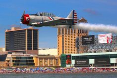 Atlantic City, Air Show, Google Images, Fighter Jets, Travel, New York City, United States, Viajes, Trips