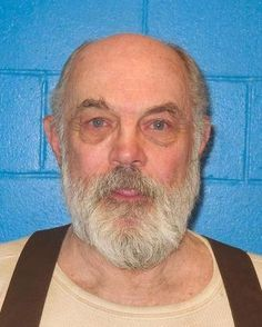 A western Wisconsin man faces almost 120 charges after authorizes seized dozens of malnourished dogs and found several dead ones on his property. The Pierce County Attorney's Office says Stuart Earl West, of Elmwood, ran a puppy. Puppy Mill Rescue, Buy Puppies, Puppy Mills, Animals Of The World, Male Face, My Heart Is Breaking, Pet Store, Wisconsin, Westerns