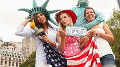 touriste-new-york-guide