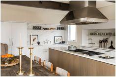 Carrier and Company | Portfolio: Wilton House Redux