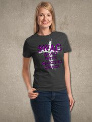 SWAG Christian T-Shirt