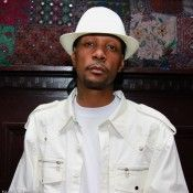 "Krayzie Bone ""Another Level (2 The Other Side)"""