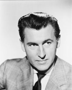 Stewart Granger (6 May 1913 – 16 August 1993) was an English film actor, mainly associated with heroic and romantic leading roles. He was a popular leading man from the 1940s to the early 1960s rising to fame through his appearances in the Gainsborough melodramas.