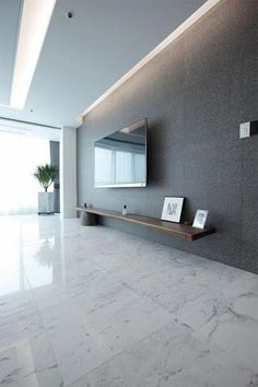 Drawing Room Interio - January 26 2019 at Living Room Tiles, Front Room Design, Luxury Living Room, Apartment Interior, Minimalist Living Room, Drawing Room Interior Design, Home Interior Design, Drawing Room Interior, Living Design