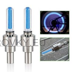 Cheap bicycle light blue, Buy Quality tire light directly from China bicycle light Suppliers: Bike Bicycle Light Blue Led Flash Tyre Wheel Valve Cap Light For Car Bike Bicycle Accessories Wheel Light Tire Light New Bicycle, Bicycle Wheel, Bicycle Tires, Blue Led Lights, Car Lights, Bicycle Lights, Bike Light, Cool Bike Accessories, Jewelry Accessories