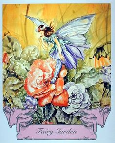 Impact Posters Gallery Butterfly Fairy in Rose Garden Mythical Fantasy Wall Decor Black Framed Picture Art Print Frame Wall Decor, Framed Wall Art, Framed Art Prints, Wall Art Decor, Poster Prints, Art Posters, Wall Decor Pictures, Framed Pictures, Gallery Wall Frames