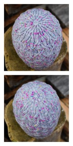 eea4ca5e545ef 146 Best Knitting Inspiration  Cables Cables Cables! images in 2019 ...