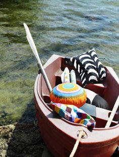 c'est mon bateau, mon voyage en solitaire...
