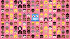 "AI is here -- although Microsoft's blunder with Tay, the ""teenaged girl AI"" embodied by a Twitter account who ""turned racist"" shows that we.."