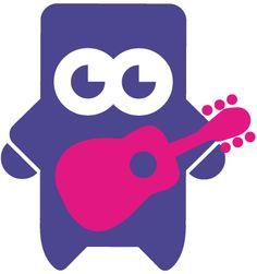 Toy musicien
