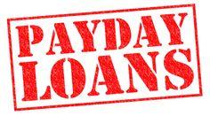 benefit loans online - 2