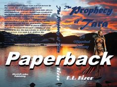 An ancient Power, corrupted nobles, a vibrant young warrior woman and a monumental task against insurmountable odds.