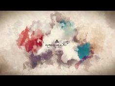 amazarashi 『無題』 - YouTube