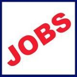 Various Jobs in Social Welfare Section of Rayagada , Odisha latest job 2013 | eOdisha.OrgeOdisha.Org