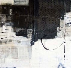 Tangie Belmore Art ::: Collections by Series