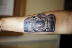 tatouage-nostalgique-3