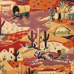 tubac-trail-dusk-fabric