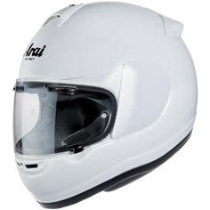 Arai_Axces_2_White_Motorcycle_Helmet