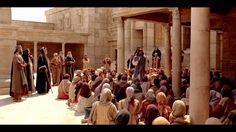 Evangelio del día de Hoy (Sábado 18, de Marzo 2017) Reflexión La Biblia ...