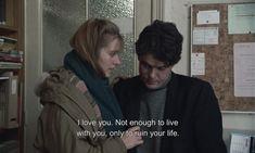 Conte d'hiver (A Tale of Winter) | Eric Rohmer | 1992