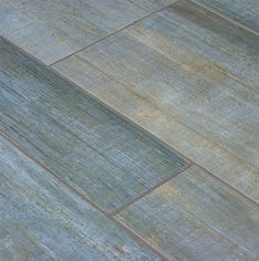wood plank tile flooring - Google Search