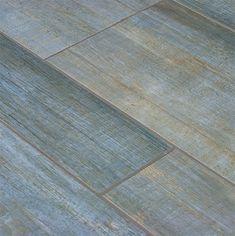 wood plank tile flooring - Google Search