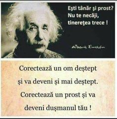 Wise Quotes, Great Quotes, Inspirational Quotes, Motivational, True Words, Teacher Appreciation, Motto, Life Lessons, Einstein