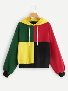 Hoodie Sweatshirts, Funny Hoodies, Cool Hoodies, Sweatshirt Outfit, Retro Outfits, Cute Outfits, Stylish Hoodies, Colorful Hoodies, Swagg