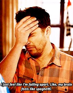 """Frustrated Face 