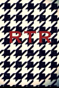 RTR!!!