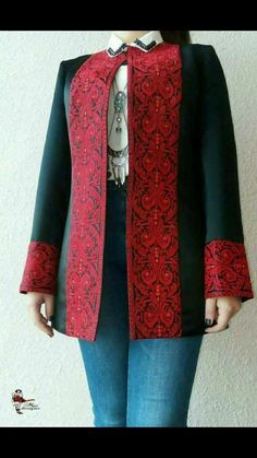 Muslim Fashion, Ethnic Fashion, Fashion Wear, Fashion Dresses, Afghan Clothes, Afghan Dresses, Pakistani Dress Design, Pakistani Dresses, Embroidery Fashion