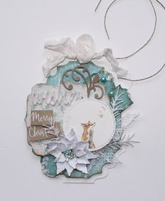 HOBBYKUNST: Rayher dies Decorative Plates, Tags, Home Decor, Hobbies, Kunst, Decoration Home, Room Decor, Home Interior Design, Mailing Labels