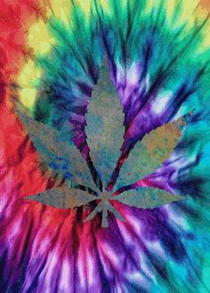 Just try marijuana before you use dangerous addictive drugs for pain! Marijuana helps relieve depression, stops pain, and generally improves your mood. This book has great recipes for easy marijuana oil, delicious Cannabis Chocolates, and tasty Dragon Tee Cannabis Wallpaper, Weed Wallpaper, Flamingo Wallpaper, Colorful Wallpaper, Marijuana Art, Marijuana Leaves, Cannabis Oil, Medical Marijuana, Weed Backgrounds
