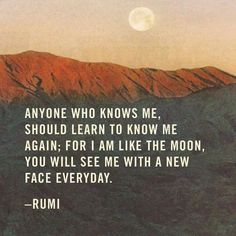 Ram Dass Quotes Ram Dass Quote  Doitgirl  Insight 3  Insight  Pinterest