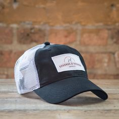 Limited Release Snapback Cap