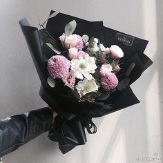 http://tokobungamurahdibekasi.blogspot.co.id/2016/10/toko-bunga-cikarang-murah.html