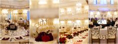Kelly + Chris' Chicago Wedding | Blackstone Hotel | Jill Tiongco Photography | Chicago Wedding Photographer