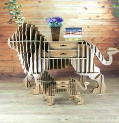 bookcase commodity shelf see more little lion bookshelf bookcase bookshelf nordic style model room animal shapes shaped furniture