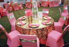 New bridal shower table cloth brides 55 ideas Bridal Shower Table Decorations, Bridal Shower Tables, Bridal Shower Photos, Tea Party Bridal Shower, Shower Party, One Day Bridal, Disney Bridal Showers, Bridal Bouquet Fall, Wedding Dressses