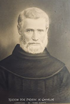 Good Good Father, Priest, 4 August, Charity, Montreal Canada, Saints, Fraternity, Regional, Blessed